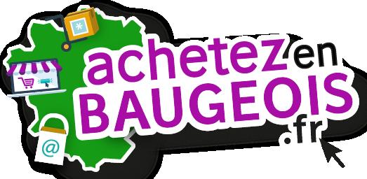 Logo achetez en baugeois web 6