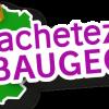 Logo achetez en baugeois web 7