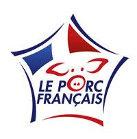 Logo leporcfrancais2 1