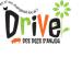Logo_Driveboisdanjou