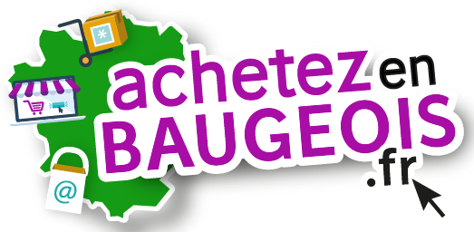 Logo achetez en baugeois web 04