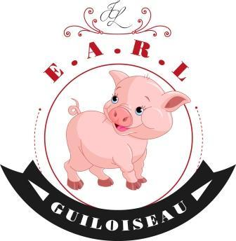 Logo guiloiseau finial 2