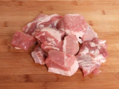 Saute de porc400x300